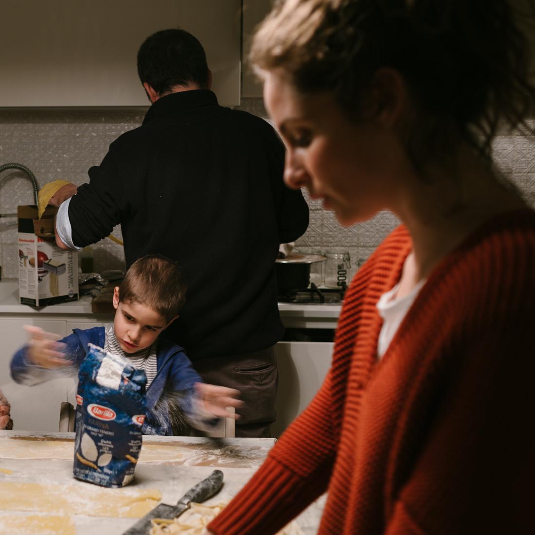 Fotografo famiglia bambini e gravidanza